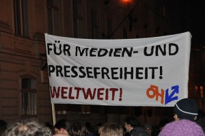 Pressefreiheit_weltweit_Daniel-Weber_flickr