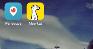 meerkat+periscope_iphone_zugeschnitten