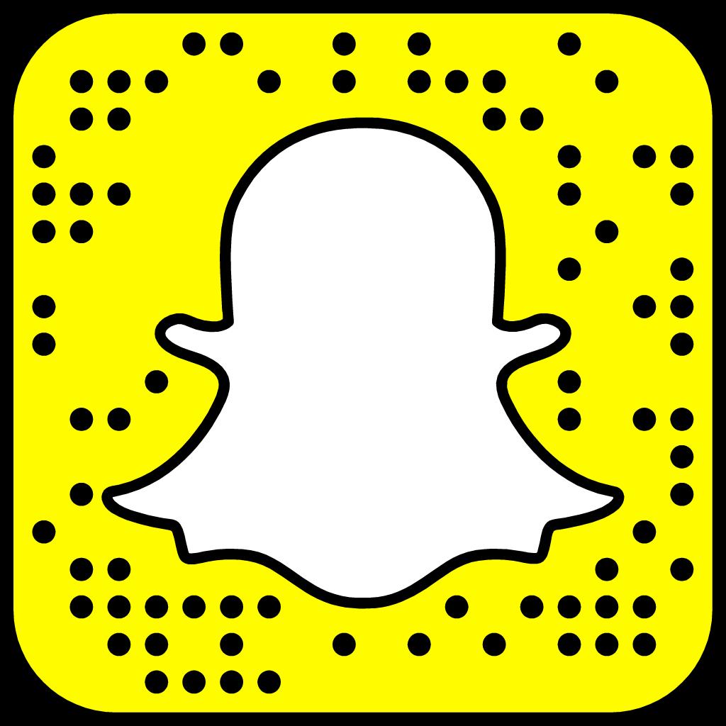 """""""Ich finde, es ist ein cooler Weg Momente zu teilen"""" – was ein Teenager von #Snapchat hält"""